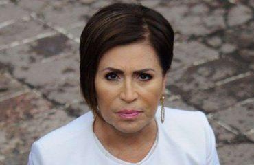 Este miércoles se realizará la audiencia intermedia del proceso abierto contra Rosario Robles por omisiones en el caso de la Estafa Maestra.